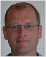 Dr. Geert Smant